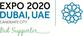 Häfele Supports the Bid for Dubai Expo 2020